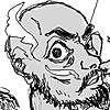 dissilio's avatar