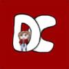 DissingComics's avatar