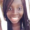 Dissirama's avatar