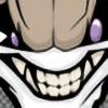 dissizithawaii's avatar