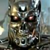 DissmissedEar136's avatar