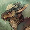 DissoDragon's avatar