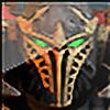 DissolutionFP's avatar