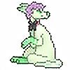 DissolvedInk's avatar