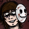 DissolveNeurotic's avatar