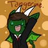 DissonantDragon's avatar