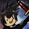 Dissonius's avatar