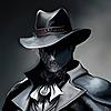 Dissunder's avatar