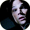 dissympathy's avatar