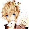 Distant-night-star's avatar