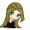 Distant-Rain's avatar