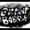 DistantBabble's avatar