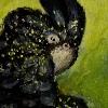 distantsky's avatar