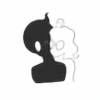 DistantSouls's avatar