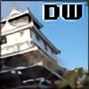 DistantWanderer's avatar