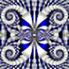 Distink's avatar