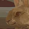 distome's avatar