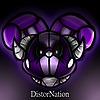 DistorNationArt's avatar