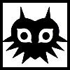Distorted-Ai's avatar