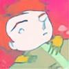 Distorted-Eye's avatar