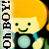 distorted-images's avatar