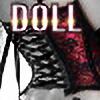 DistortedDoll's avatar