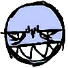 DistortedLight's avatar