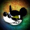 DistortedMouse2's avatar