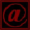 distortified's avatar