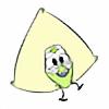 DistortSonOfDiscord's avatar