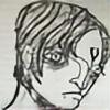 distorzija's avatar
