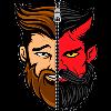 Distoutopico's avatar