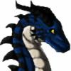 DistractedMori's avatar