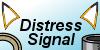Distress-Signal's avatar