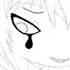 DistressedArrows's avatar