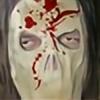 distressfasirt's avatar