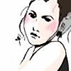 distressXpastel's avatar