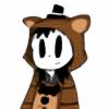 DistructiveEmprez's avatar