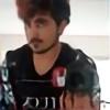 Disturbed16u's avatar