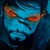 disturbed87va's avatar