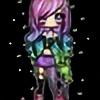 DisturbedAngel017's avatar