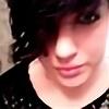 DisturbedAngelx3's avatar