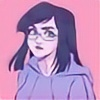 disturbedAnimatus's avatar