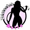 DisturbedDollsNet's avatar