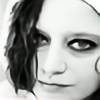 disturbedflame's avatar