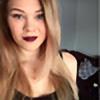 Disturbedia's avatar