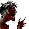 disturbedmartyr's avatar