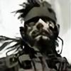 Disturbedone1's avatar