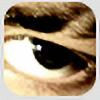DisturbedPL's avatar