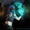 DisturbedRocks's avatar